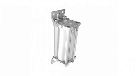 dispense pneumatica fluid dispenser az pneumatica usa