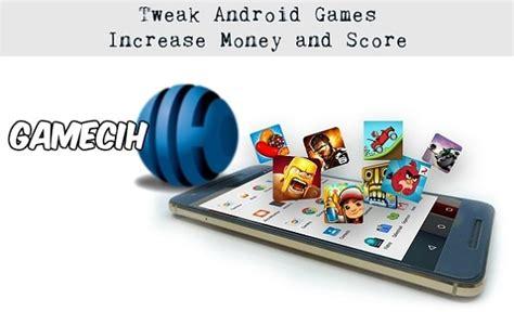 gamecih apk gamecih apk for android pc 2017 versions