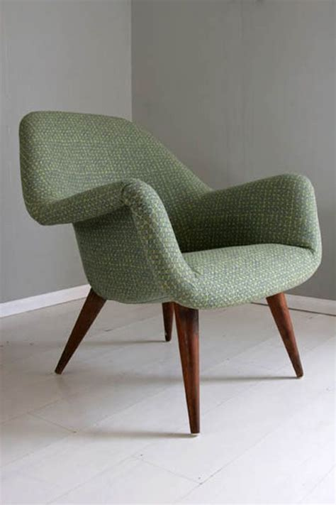 danish modern armchair best 25 danish chair ideas on pinterest mid century chair mid century modern