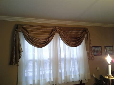 Swag Curtains Images Decor 14 Best Images About Window Treatments On Window Treatments Swag Curtains And