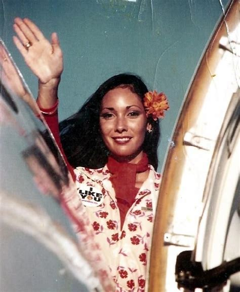 Flight Attendant Hawaii by 17 Best Images About Flight Attendants On Planes American Airlines Flight