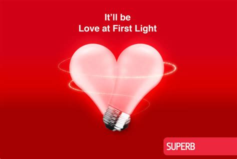 valentines day commercial 40 clever creative s day ads hongkiat