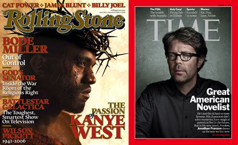jonathan pryce kanye west jonathan franzen kanye west and the cultural