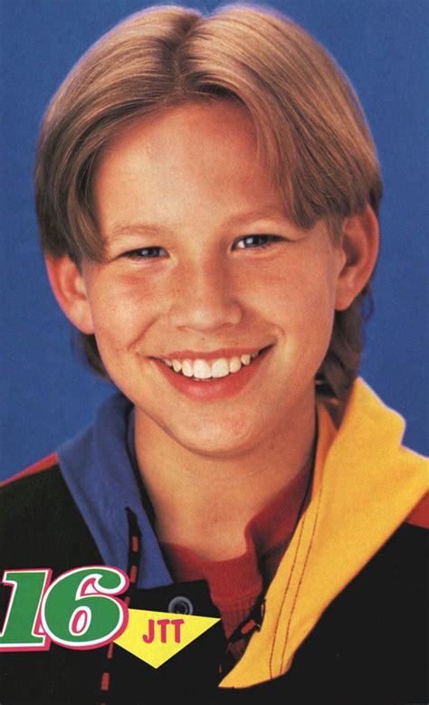 80 middle part what does jonathan taylor thomas look like now reunites