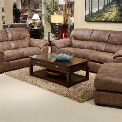 living room furniture portland leather sofa portland oregon sofas center futon white