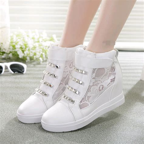 korean shoes korean boots with cool picture sobatapk