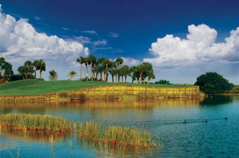 boat store naples fl lennar releases runaway bay at fiddlers creek