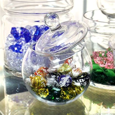 78 Best Images About Apothecary Jars On Pinterest Buffet Jars Cheap