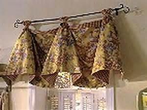 Country Bathroom Curtains Designs Valances Window Treatments Country Curtains 6 Real Curtains And Window