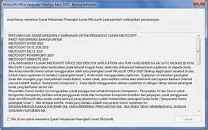 Tutorial Word 2007 Bahasa Indonesia | download video tutorial ms word 2007 bahasa indonesia
