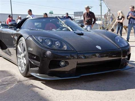 koenigsegg fast and furious 7 koenigsegg fast furious 5 exclusive et les
