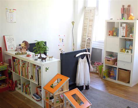 separation chambre enfant d 233 co chambre enfant deco chambre enfant deco chambre et