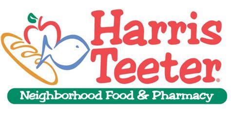 Harris Teeter Gift Card Balance - harris teeter gift card lamoureph blog