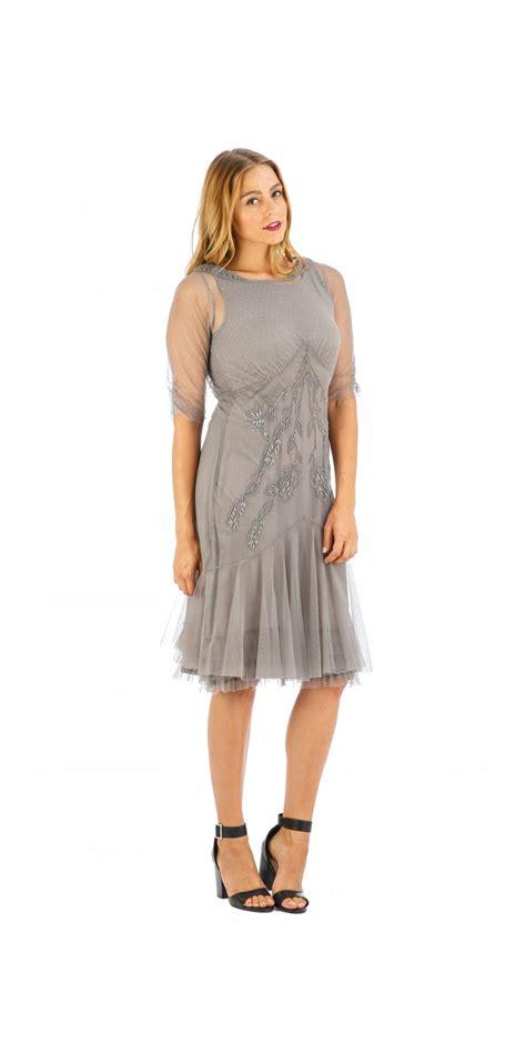 Natahua Dress age of nataya al 429 dress in