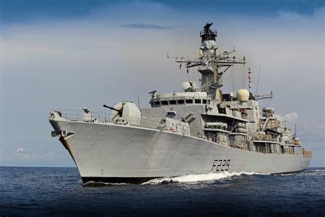 types of boats in the us navy new navigation radar system for royal navy gov uk