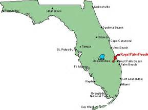 royal palm fl official website location