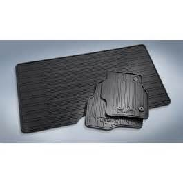Floor Mats For Ford F150 With Vinyl Flooring Floor Mats All Weather Thermoplastic Rubber 3