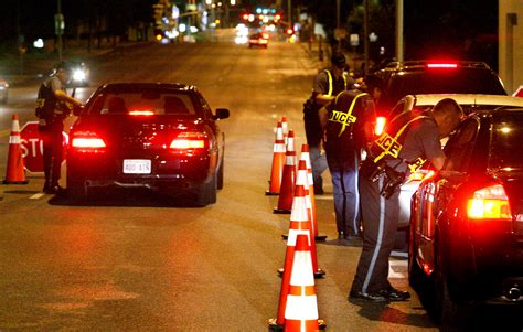 Dui Records California California Dui Lawyer And Defense Alvandilawgroup