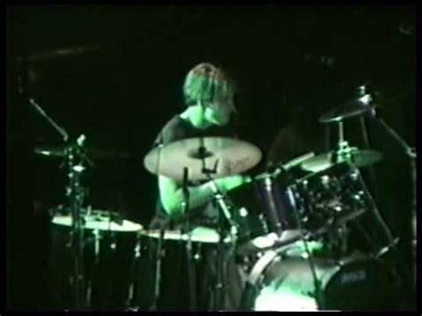 Soundgarden Live At Patriot Center soundgarden never the machine forever fairfax 1996