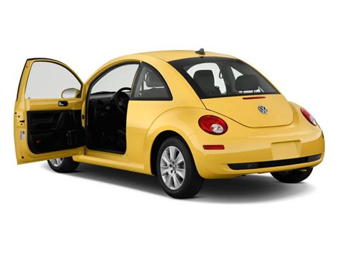 volkswagen coupe 2010 2010 volkswagen new beetle coupe vw pictures photos
