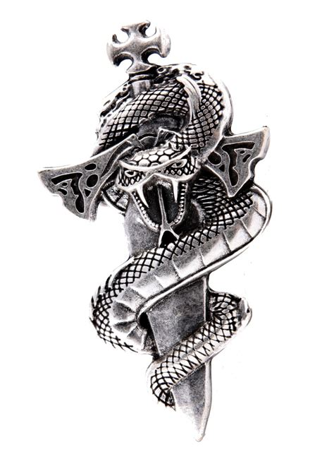 snake and dagger tattoo design collection of 25 snake and dagger sketch