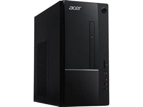 acer aspire tc desktop 8th intel i5 8400 6 processor 16gb ddr4 ram 1tb hdd intel