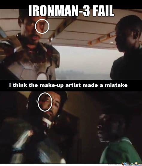 Iron Man Meme - iron man 3 memes image memes at relatably com