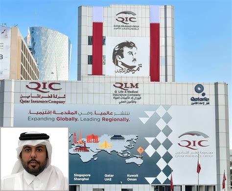 Best Car Insurance Companies In Dubai by Qic Qatar Insurance Company Doha
