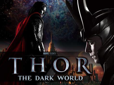 film fantasy walt disney note magazine online thor the dark world action fantasy