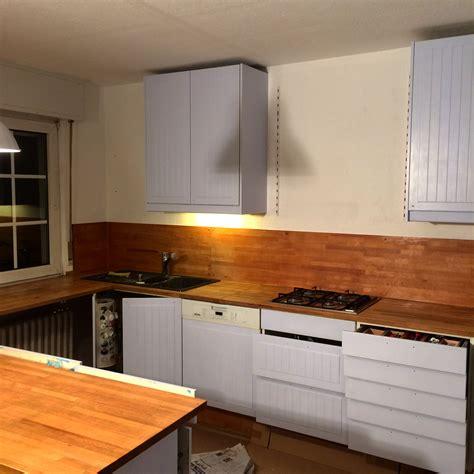 küche neu lackieren shabby chic wohnzimmer