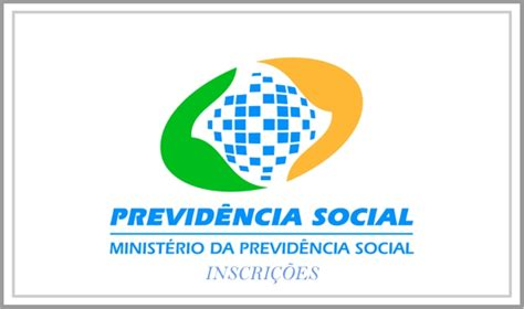 teto previdencia social 2016 inscri 231 227 o inss 2016 search results summary daily trends