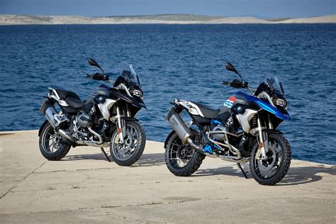O Que Bmw Motorrad by Bmw Motorrad Ter 225 Novo Diretor Global Motonline
