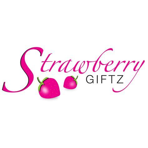 home design online shop uk online gift shop logo design keakreative graphic design