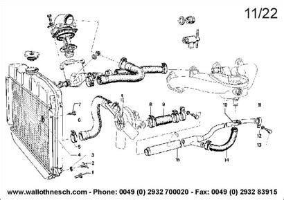 e30 door wiring harness e30 just another wiring diagram site