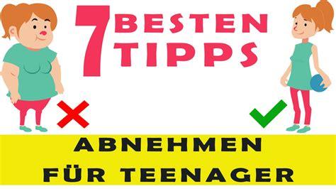 bauchspeck weg übungen für zuhause 7 besten tipps abnehmen f 252 r jugendliche und