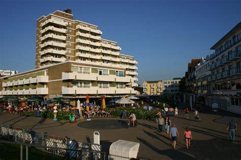 cuxhaven haus atlantic haus atlantic cuxhaven umgebung