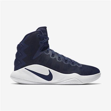 hyperdunk womens basketball shoes best 25 s basketball ideas on nike
