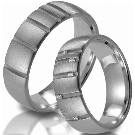 Extravagante Verlobungsringe by Extravagante Eheringe F 252 R Anspruchsvolle Paare Mit Stil