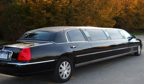 Stretch Limo Prices by Strech Limo Gallery Limo City