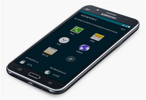 samsung j5 samsung galaxy j5 specifications and price in india
