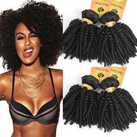 ways to wear a weave 12 inch black hair style extensions 12 frise