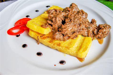 piatti mantovani piatti tipici mantovani di carne da trattoria vecchio