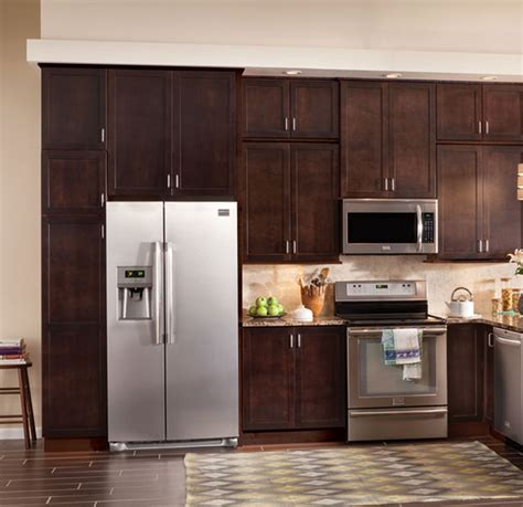 quality cabinets woodstar series