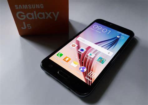 Harga Samsung J5 Update September harga samsung j5 new bekas harga 11