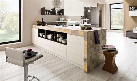 cucine muratura moderna cucine in muratura arrex le cucine