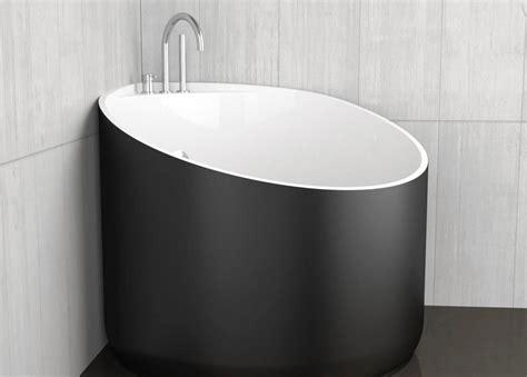 mini baignoire baignoire d angle mini mooze la boutique