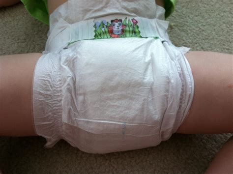 bambo nature bambo nature safe effective green diapers