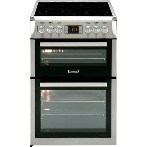 leisure kitchen appliances levc67 appliances leisure