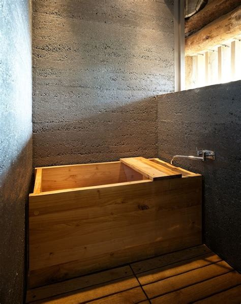 wabi sabi bathroom wabi sabi scandinavia design art and diy 2012 05