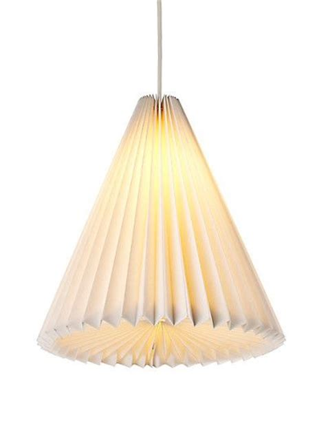 Paper Ceiling Shades by Pendants Shades And Ceilings On